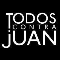 Desgargate Todos contra Juan