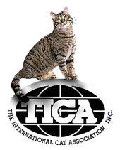 We are Registered with TICA