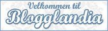 Ny norsk bloggoversikt