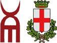 TH Tacheles Berlin- Comune di Padova