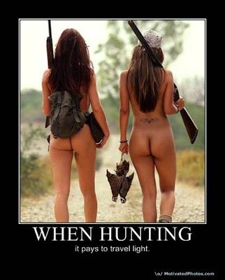 naked women from brantford