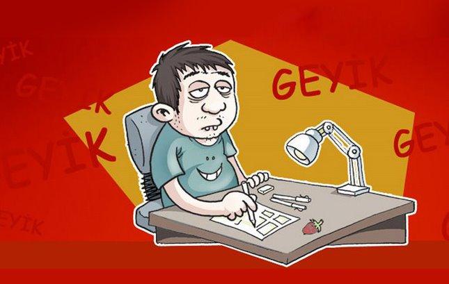 ...::GeyiK::...
