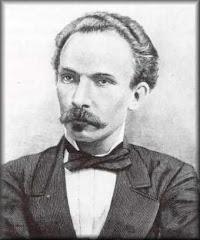 """""""Nuestra América"""", de José Martí"""
