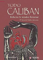 Todo Caliban