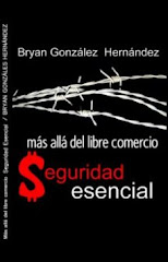Ms all del libre comercio: seguridad esencial