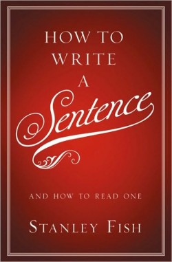 how to write great sentences