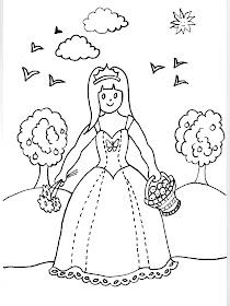 Dibujos Para Colorear Para Ninos O Infantiles Son Laminas