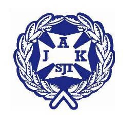 Junior Auxiliary Emblem