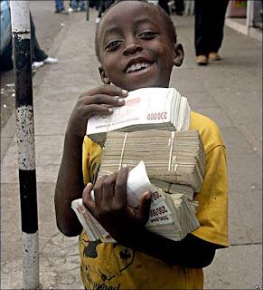 dollari-dello-zimbabwe.jpg