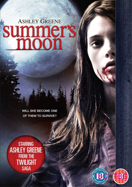 summers_moon