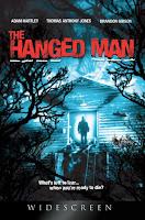 hanged woman dave