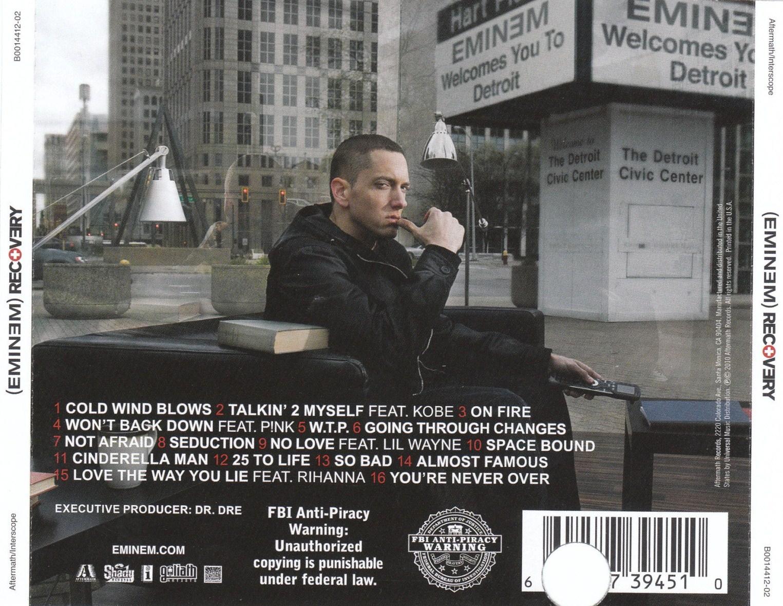 Eminem hell breaks loose mp3 скачать бесплатно