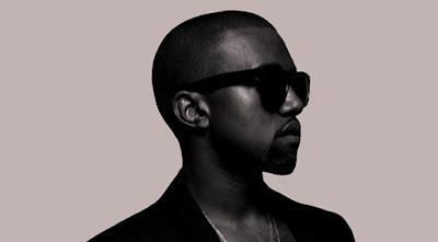 Kanye West 2010