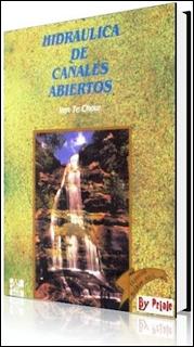 Descargar Hidraulica de Canales Abiertos - Ven Te Chow pdf