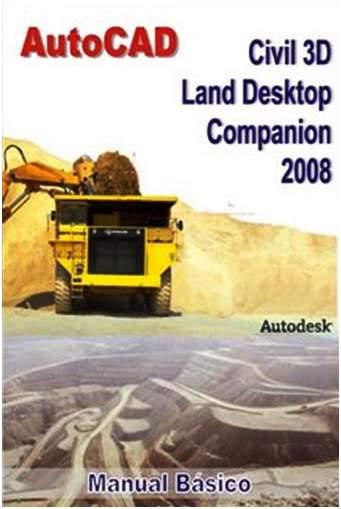 Autocad land desktop 64 bit free download