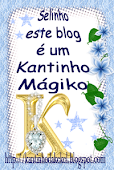 selinho
