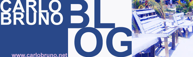 :: Il blog di carlo bruno ::