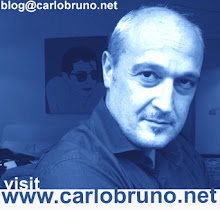 Carlo Bruno