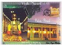 Blog Cultura Nazaré