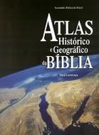 Atlas e livros interessantes