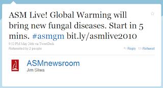 Twitter - ASMnewsroom
