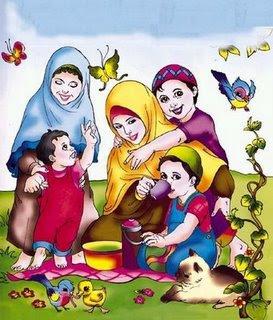 http://3.bp.blogspot.com/_yif6IUC61CA/S8kZRF_7NxI/AAAAAAAAABA/ULdR6S2CJ6U/s320/berbakti-kepada-orang-tua.jpg