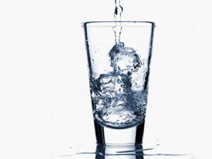 benarkah minum air es setelah makan itu bahaya minum es setelah makan ...