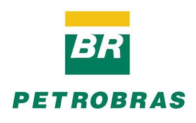 http://3.bp.blogspot.com/_yijt8GXoKLA/S6eevaX0IEI/AAAAAAAAHrs/BFsjOlHPvlA/s400/logo_petrobras.jpg