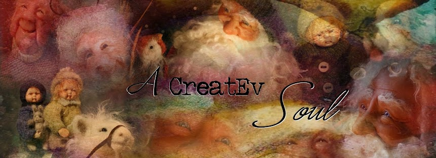 A CreatEV Soul