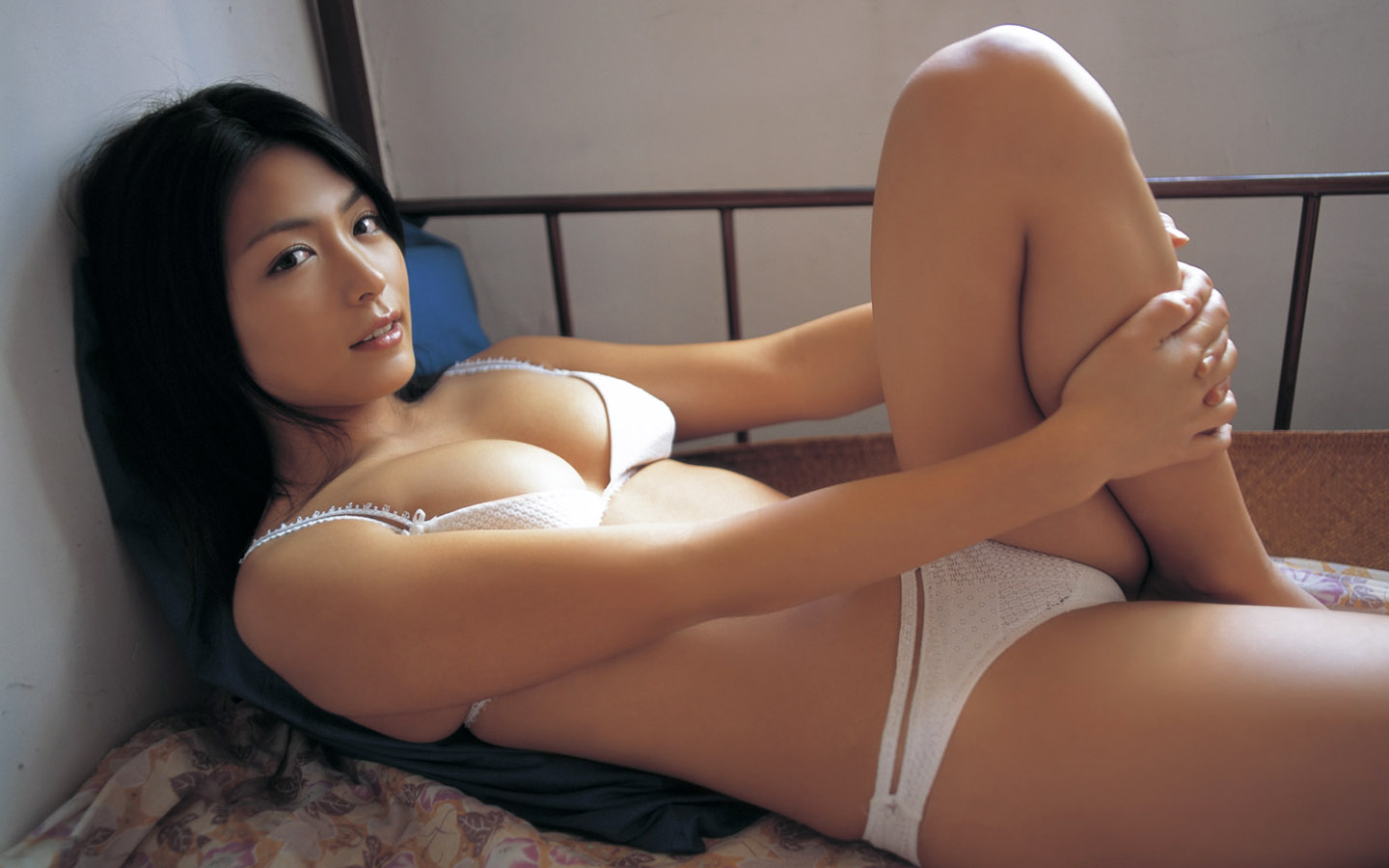 free movie asian girl naked: