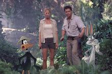 Looney Toons Film