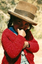 Piccola Peruviana