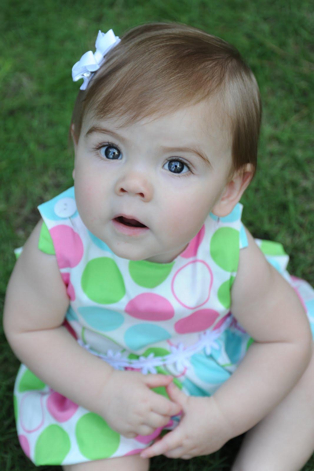 beautiful baby girl names yahoo answers   driverlayer