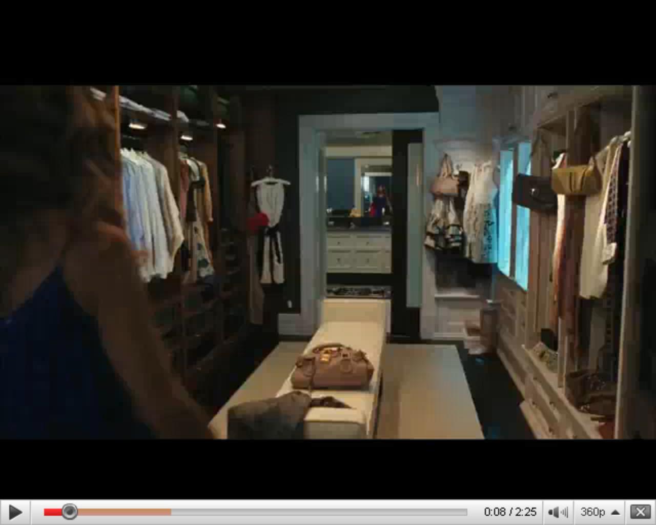 Blog de sahira abril 2010 - Ver pelicula sexo en nueva york 2 ...