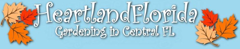 Heartland Florida Gardening