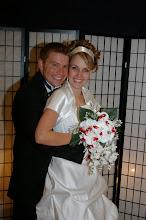 January 13, 2007