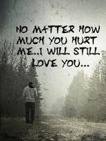 -much than u-