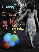 -colour-