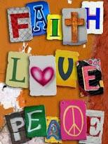 -peace-love-