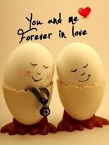 -eggs-