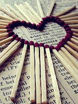 -matches-