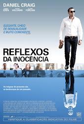 Baixar Filme Reflexos da Inocência (Dublado) Online Gratis