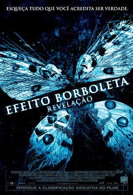 Efeito Borboleta 3 (Legendado)