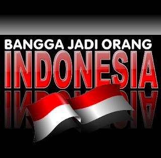 Kelebihan Indonesia di Mata  Dunia
