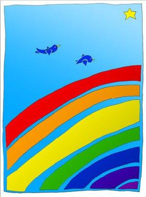 http://clasesdemusicaeso.wix.com/over_rainbow