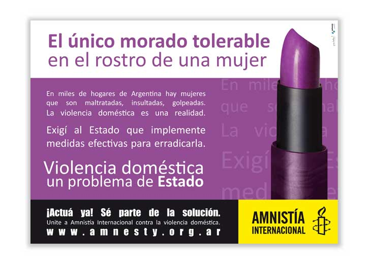 acordes mujer contra mujer:
