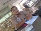 KAUNSELOR MUDA.. 2010 insyaaallah