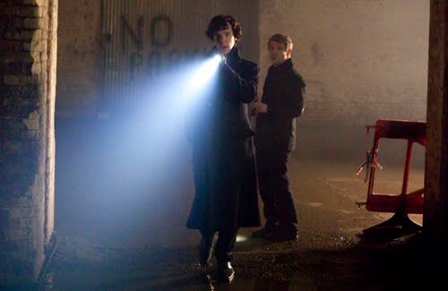 Benedict Cumberbatch KÉPEK, FOTÓK - Page 3 Sherlock_Great+Game+1