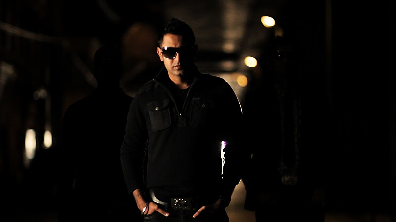 Gippy Grewal All Albums Songs Download Page 1