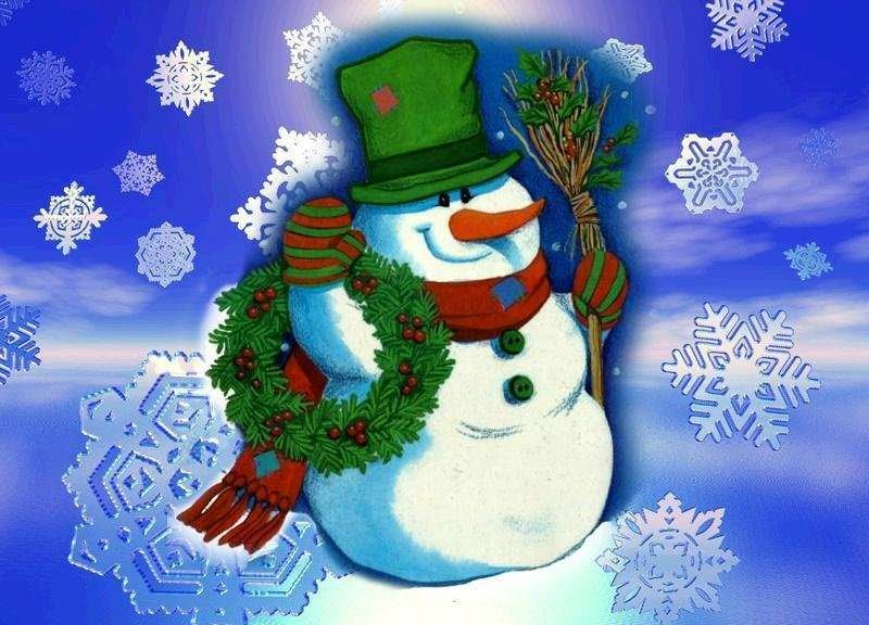 snowman hat coloring page. snowman coloring pages and